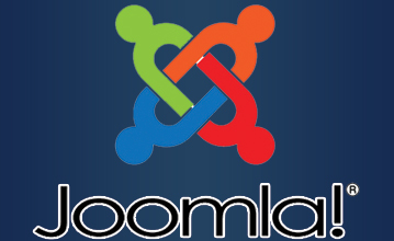 Joomla Design and Develoopment