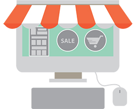 Shopping and Payments