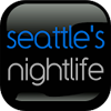 Seattle's Nightlife App